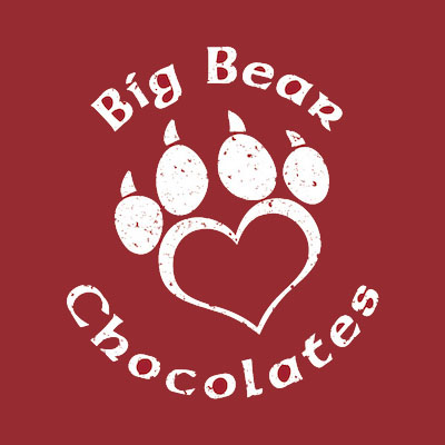 Big Bear Chocolates
