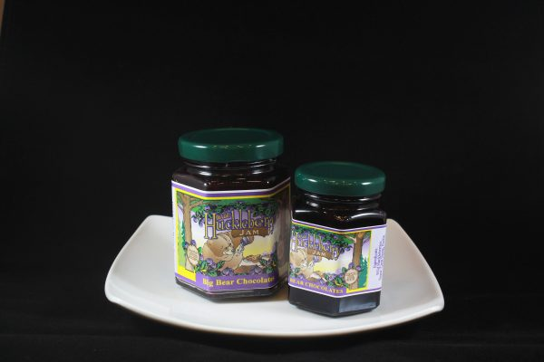 Huckleberry-Jam-01