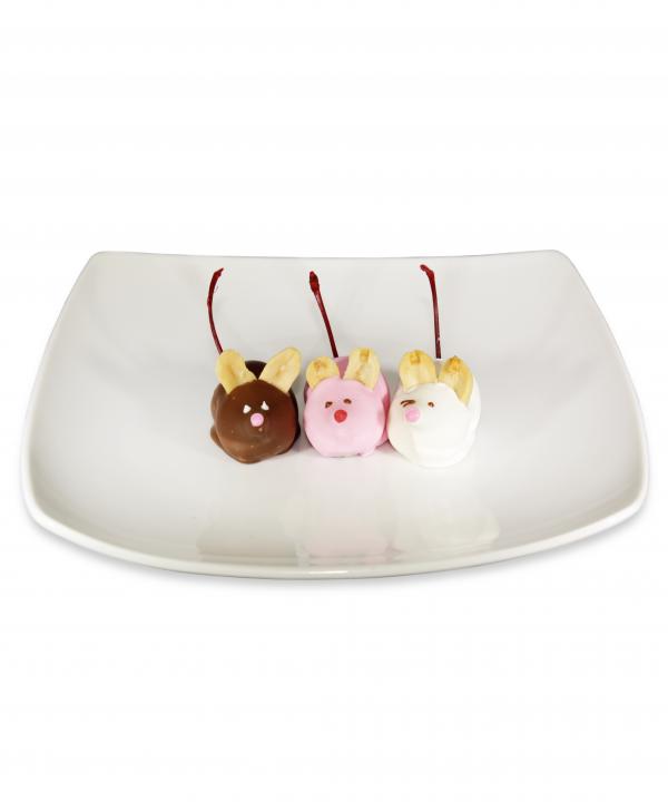 cherry mice 02