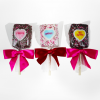 Valentines Krispys Candy Hearts 02