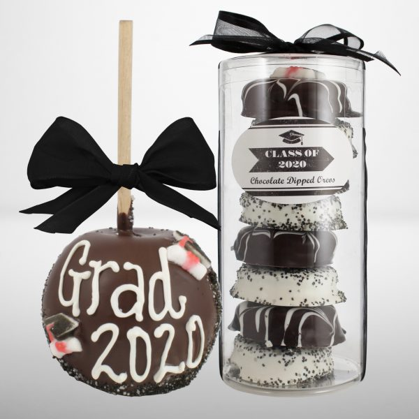 Graduation group box